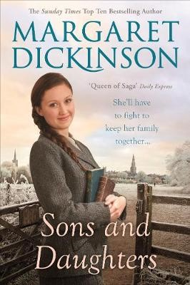 Sons and Daughters -