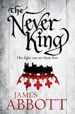 The Never King -