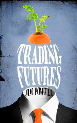 Trading Futures - pr_209905