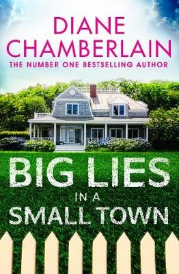 Big Lies in a Small Town - pr_1724131