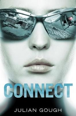 Connect - pr_118778