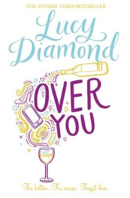 Over You -