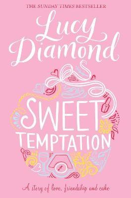 Sweet Temptation -