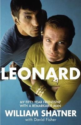 Leonard - pr_2148