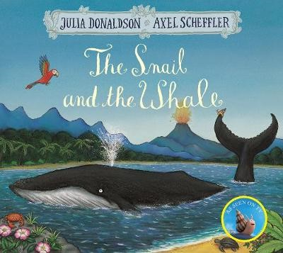 The Snail and the Whale - pr_175029