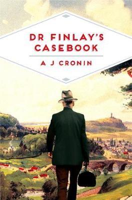 Dr Finlay's Casebook -