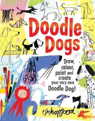 Doodle Dogs -