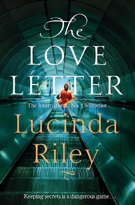 The Love Letter - pr_170940
