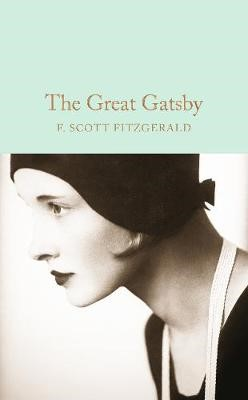The Great Gatsby - pr_119596