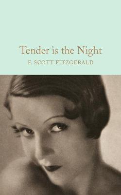 Tender is the Night - pr_125624