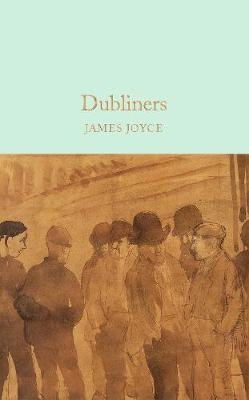 Dubliners -