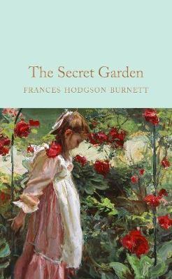 The Secret Garden -