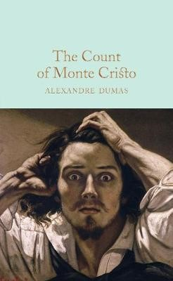 The Count of Monte Cristo -