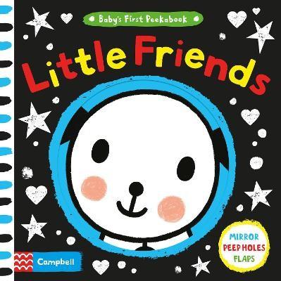 Little Friends - pr_149765