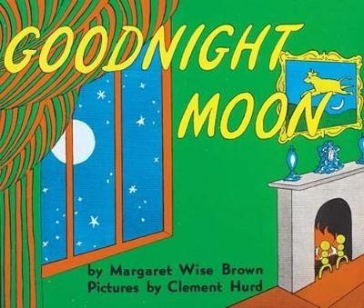Goodnight Moon - pr_325790
