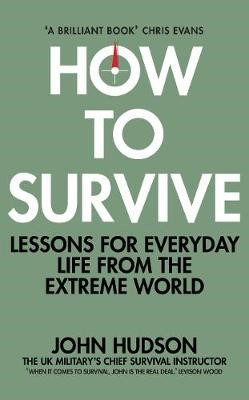 How to Survive -