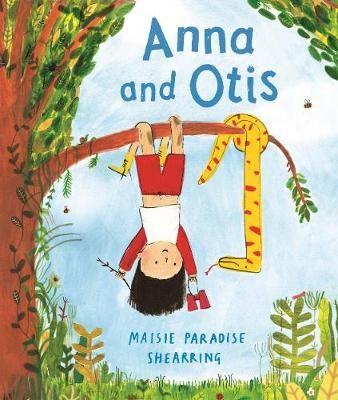 Anna and Otis - pr_324860