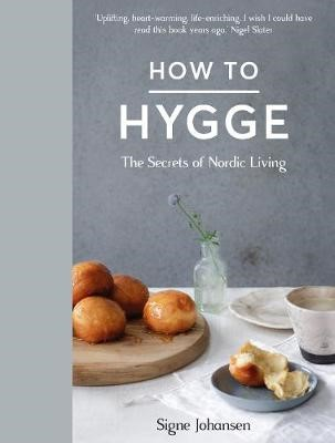 How to Hygge - pr_119680