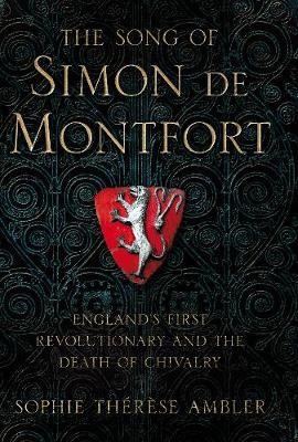 The Song of Simon de Montfort -