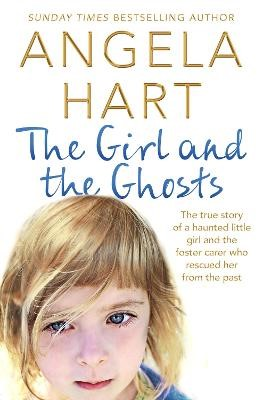 The Girl and the Ghosts - pr_362462