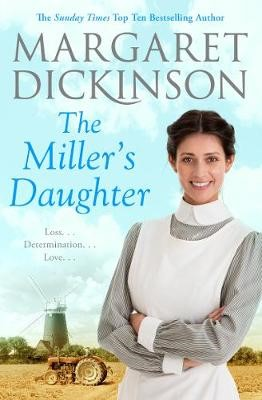 The Miller's Daughter -