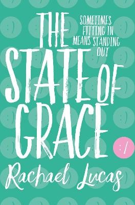 The State of Grace - pr_16131