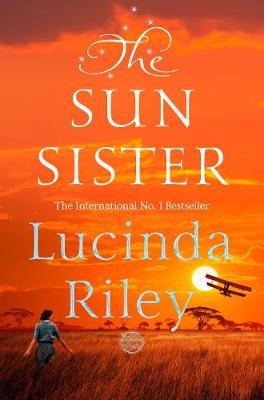 The Sun Sister - pr_427201