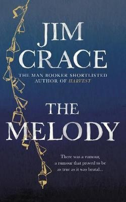 The Melody -