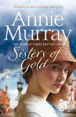 Sisters of Gold -