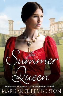 The Summer Queen - pr_648