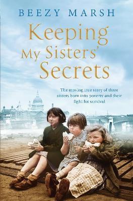 Keeping My Sisters' Secrets -