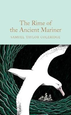 The Rime of the Ancient Mariner -