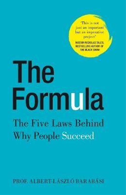 The Formula - pr_118493