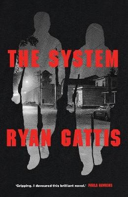 The System -