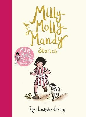 Milly-Molly-Mandy Stories -