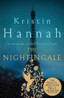 The Nightingale - pr_120065