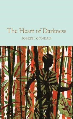Heart of Darkness & other stories -