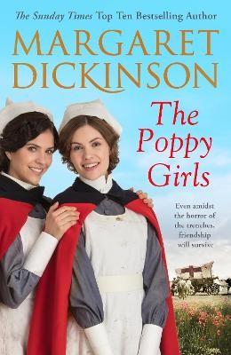 The Poppy Girls -