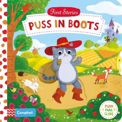 Puss in Boots - pr_322332