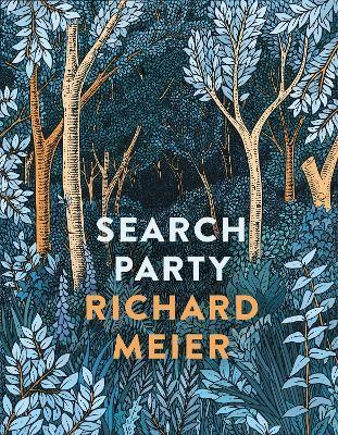Search Party - pr_328013