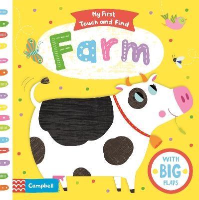 Farm - pr_120198