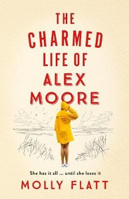 The Charmed Life of Alex Moore - pr_384009