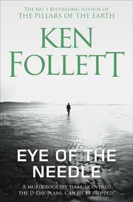 Eye of the Needle -
