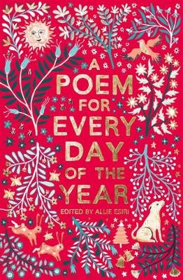 A Poem for Every Day of the Year -
