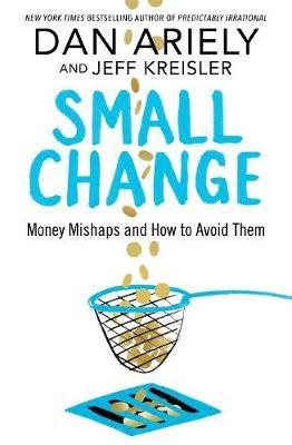 Small Change -