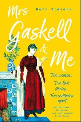 Mrs Gaskell and Me - pr_650