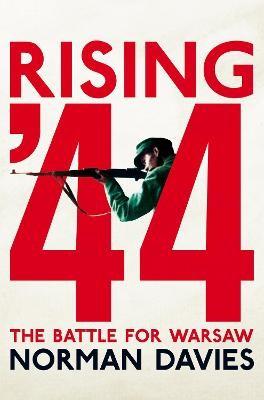 Rising '44 - pr_120147