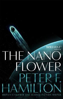 The Nano Flower - pr_121373