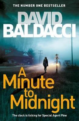 A Minute to Midnight - pr_427200