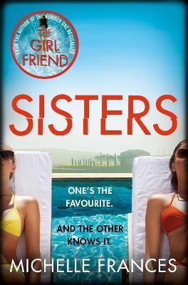 Sisters - pr_1807370